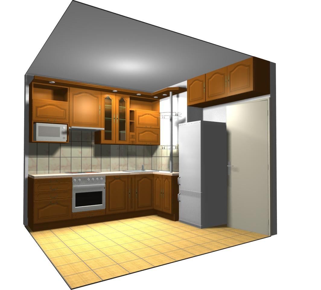Кухню  качественно и  форум